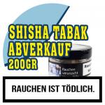 Shisha Tabak & Molassen