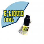 E-Zigaretten Liquid & Aromen