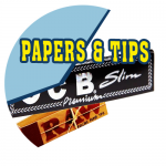 Papers & Tips