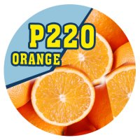 P220 - 10ml Aroma Pur Orange
