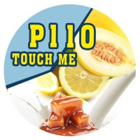 P110 - 10ml Aroma Pur Touch Me