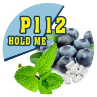 P112 - 10ml Aroma Pur Hold Me