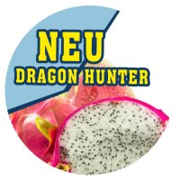 P910 | 10ml Aroma Pur Dragon Hunter