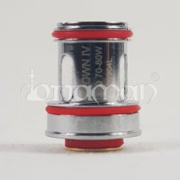 Uwell Crown 4 Coil - 0,2 Ohm
