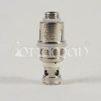 VapeOnly vPipe 3 NiCr Coil - 0,7 Ohm