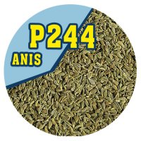P244 | 90ml Magic Liquid Anis
