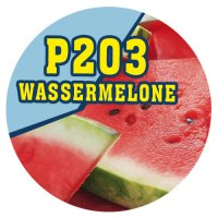P203 | 90ml Magic Liquid Wassermelone