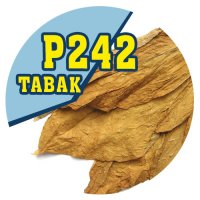 P242 | 90ml Magic Liquid Tabak