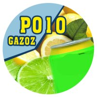 P010 - 90ml Magic Liquid Gazoz