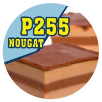 P255 - 90ml Magic Liquid Nougat