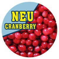 P915 - 90ml Magic Liquid Cranberry
