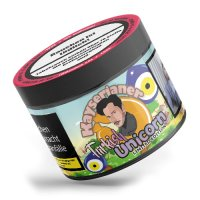 KAYSERIANER TURKISH UNICORN - 200gr Shisha Tabak