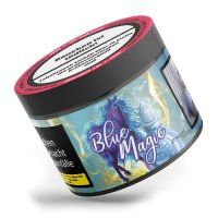 BLUE MAGIC | 200gr Shisha Tabak | TPD2 konform