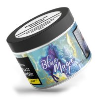 BLUE MAGIC - 50gr Shisha Tabak