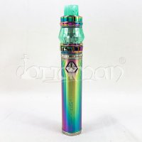 SC Eleaf iJust 21700 Kit - Rainbow