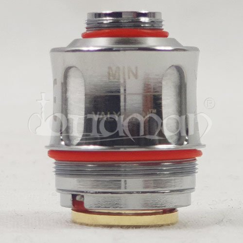 Uwell | Valyrian | Coil | 0,15 Ohm